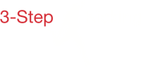 3-Step Kicking, Inc