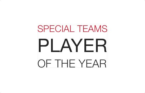 Special-Teams-featured-image