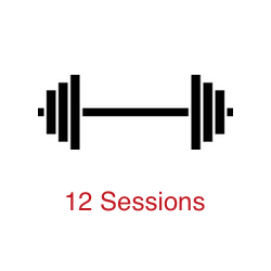 workout-program-kickers