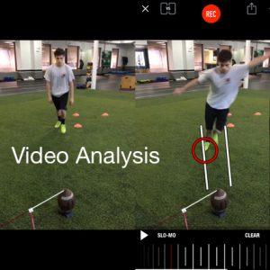 virtual-kicking-lesson-video-analysis